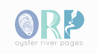 Sarah's Interview at Oyster River Pages