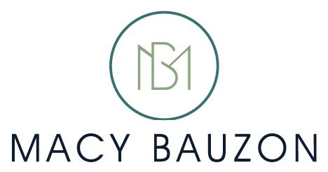 Macy Bauzon