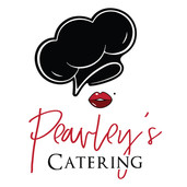 Peavley's Catering