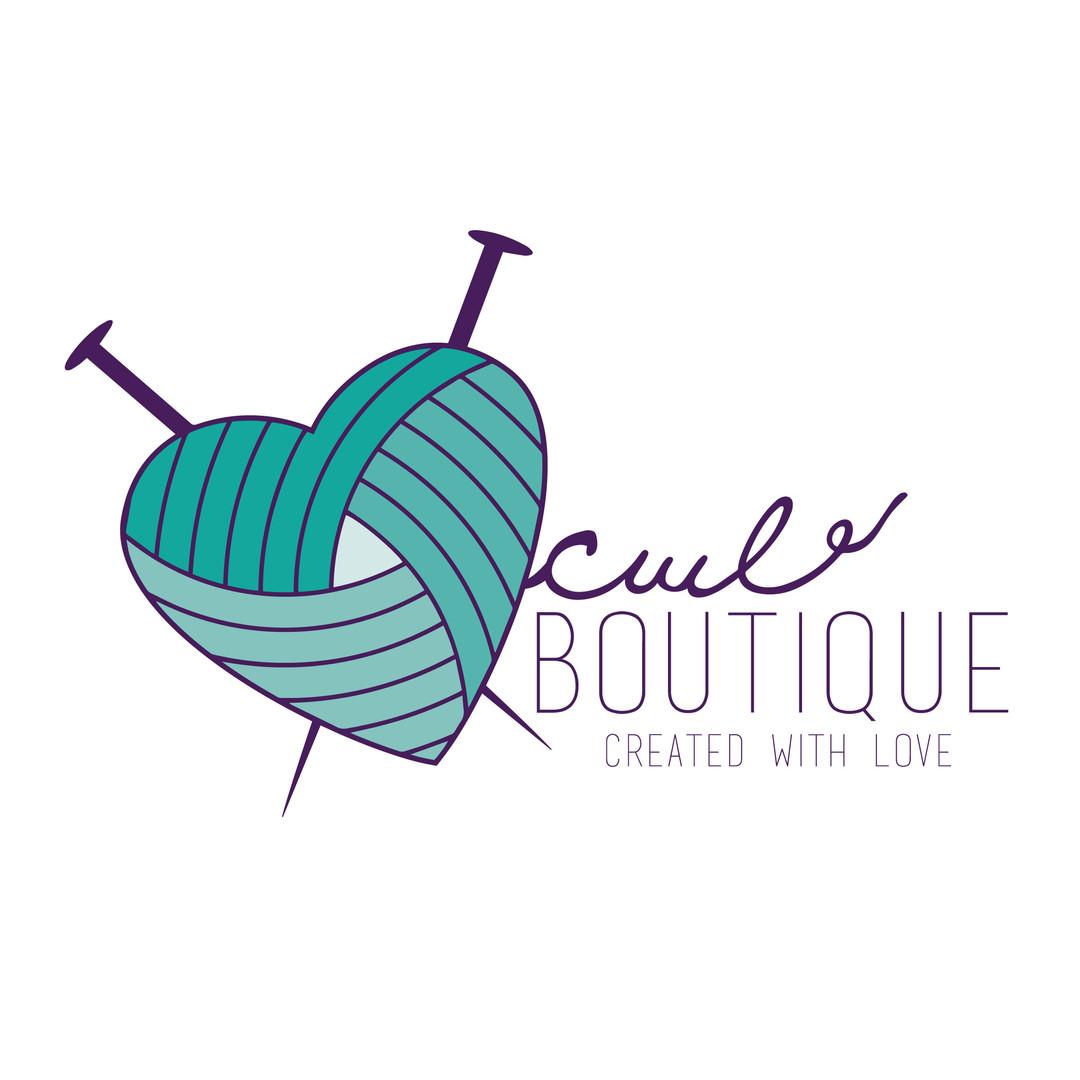 CWL Boutique