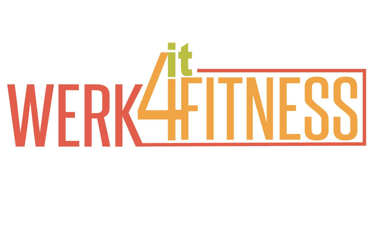 Werk 4 It Fitness