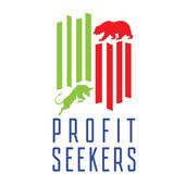 Profit Seekers