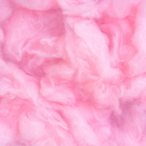 Cotton  Candy Tub Party Pack (Large)
