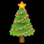 -emoji-christmas-tree.png