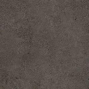 badrumsklinker mörkgrå