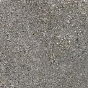 badrumsklinker grå