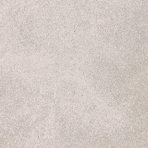 badrumsklinker ljusgrå