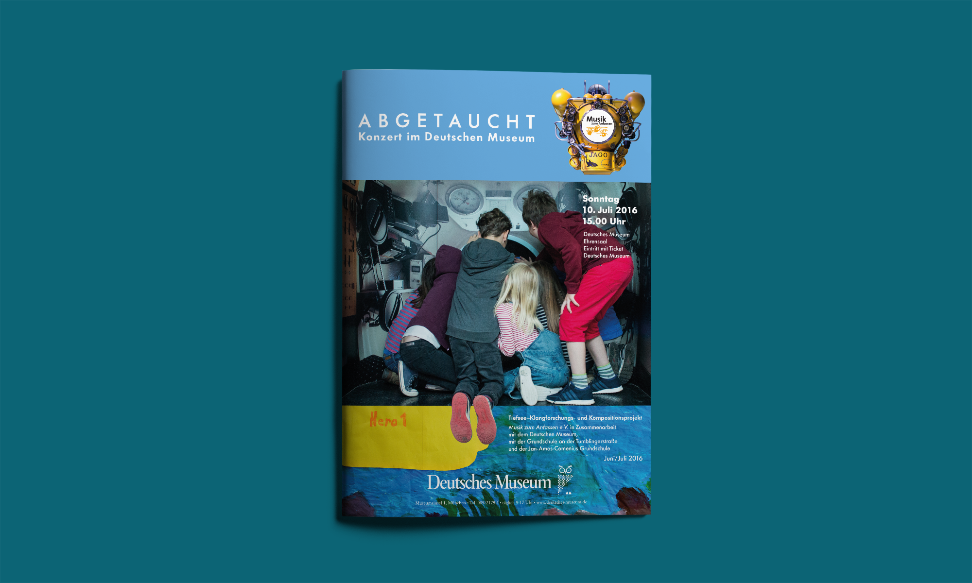 MZA-Meeresforschung-COVER