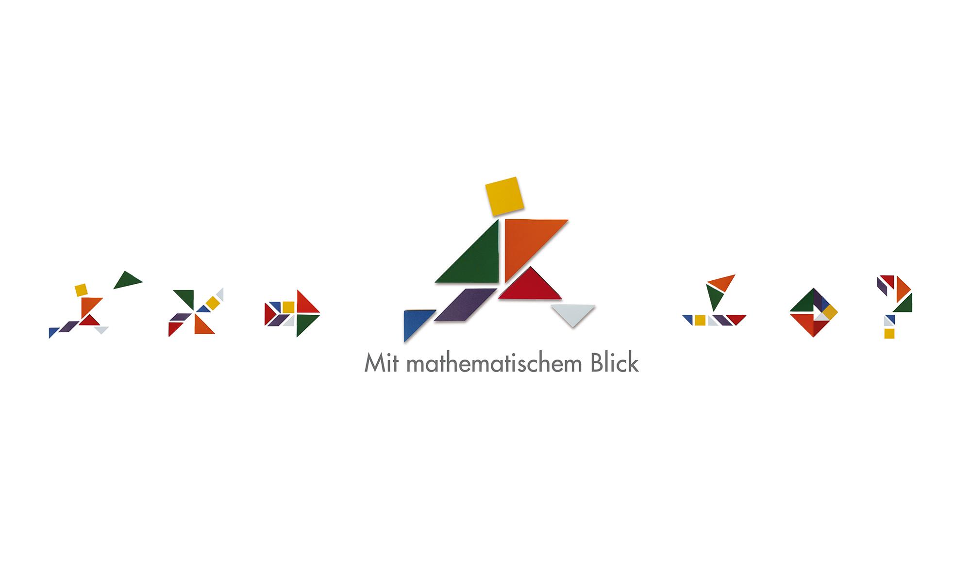 Mathe_Logos