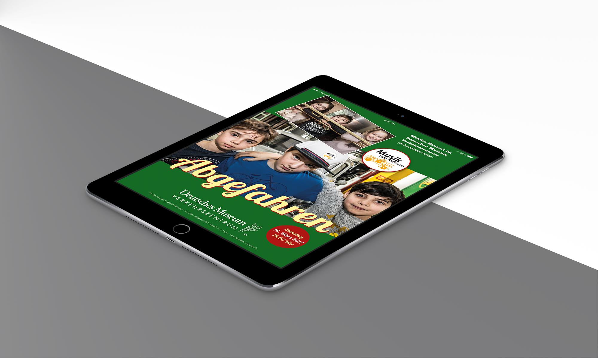 MZA_Abgefahren_iPad