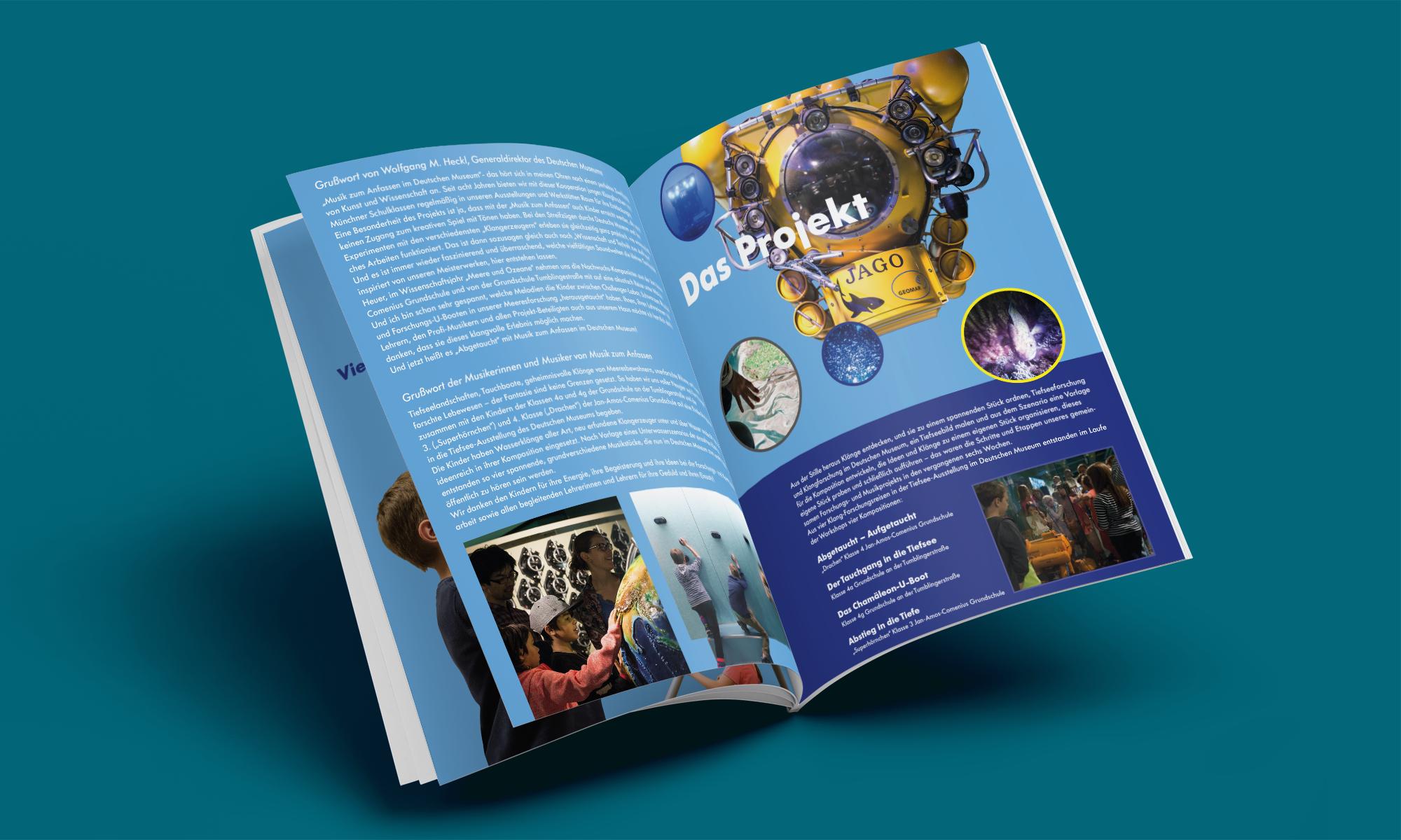 Magazine_Meeresforschung
