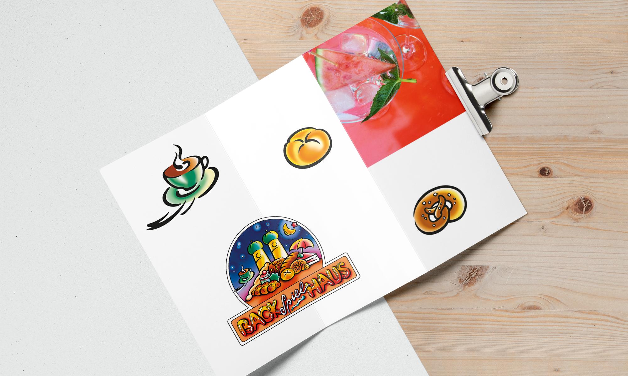 Backspielhaus_Tri Fold Brochure