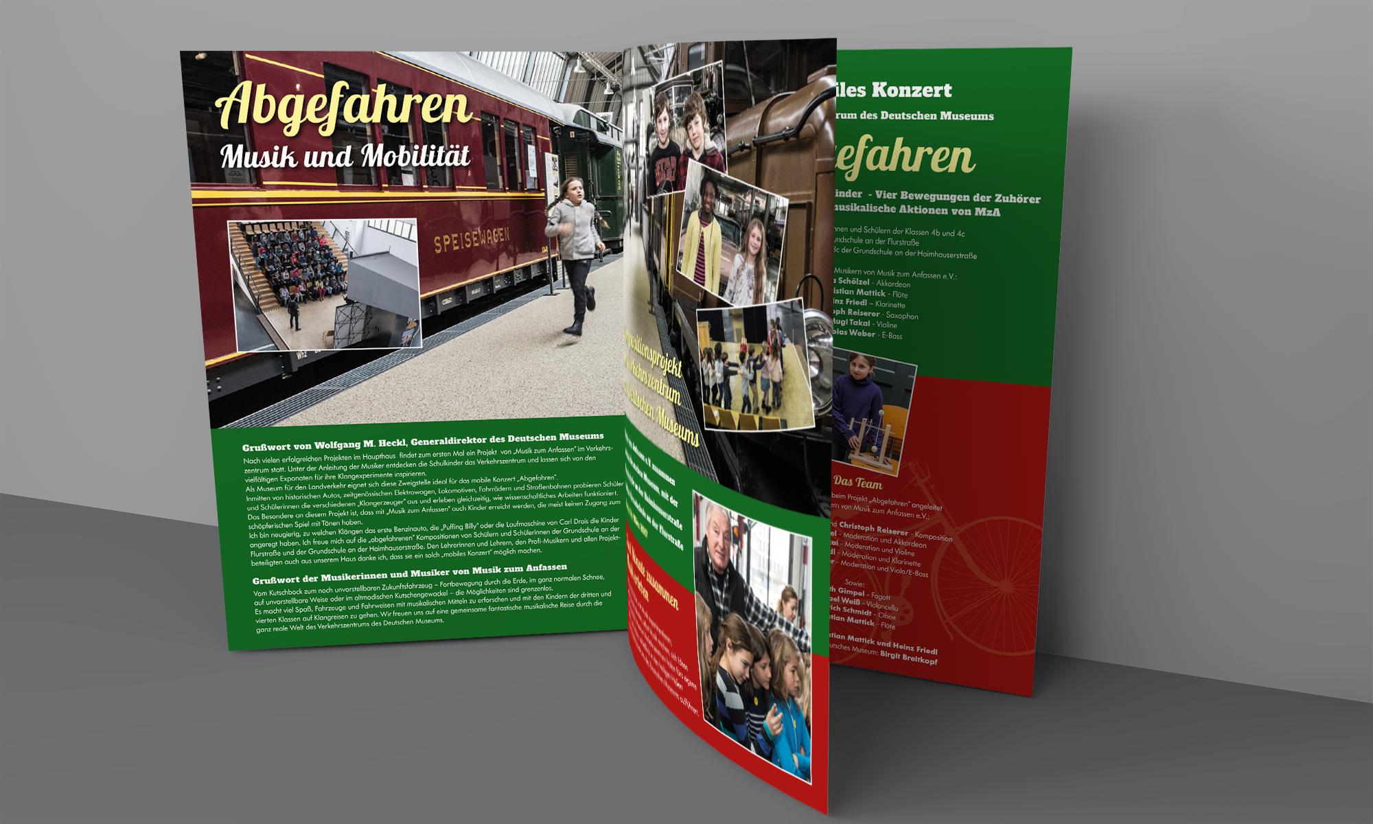 MZA Abgefahren_Innen_Brochure