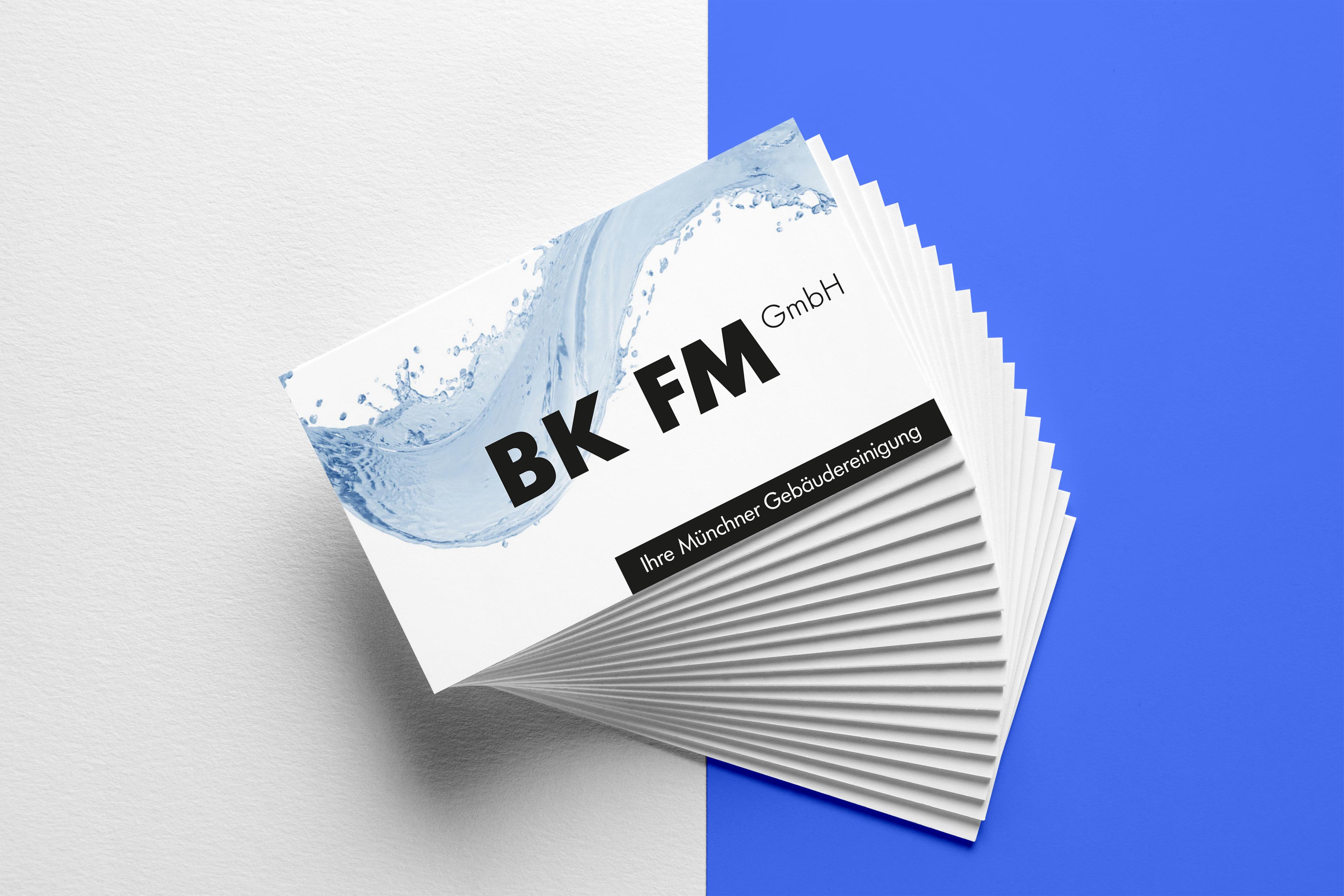 BKFM_Business Cards_Web