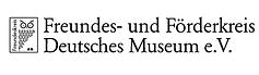 Freunde Deutsches Museum.png