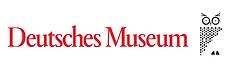 Deutsches_Museum_Logo.png
