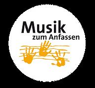Logo-MZA_WEB.png