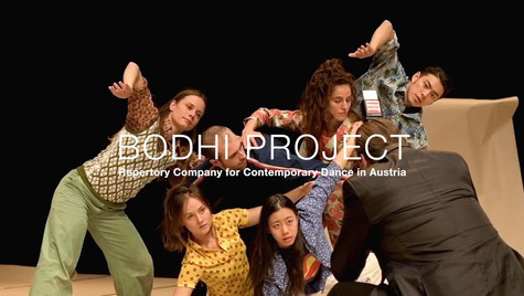 BODHI PROJECT