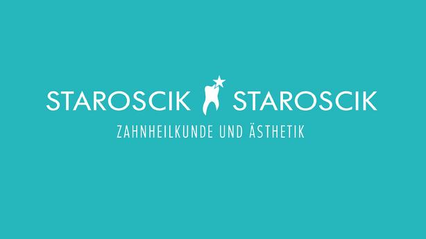 STAROSCIK & STAROSCIK