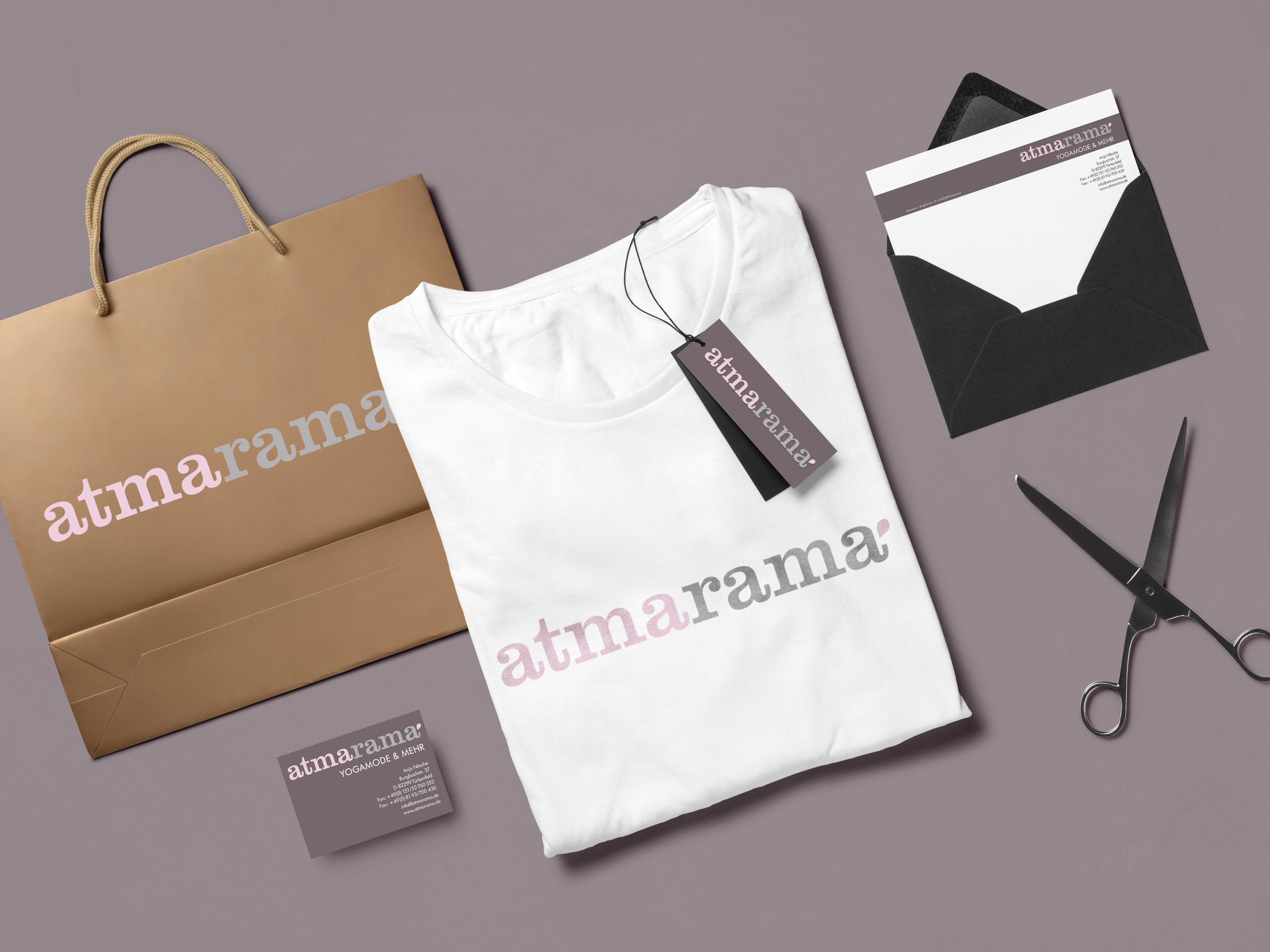 Atmarama_Web