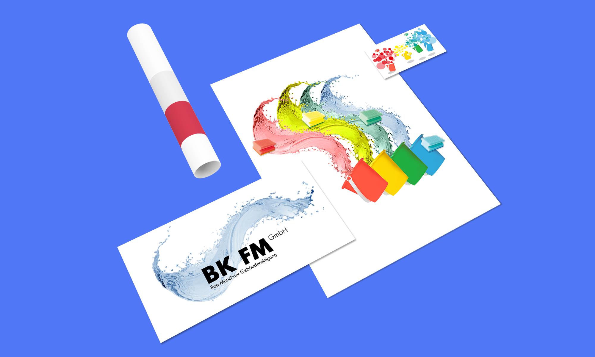 BKFM_Mock up