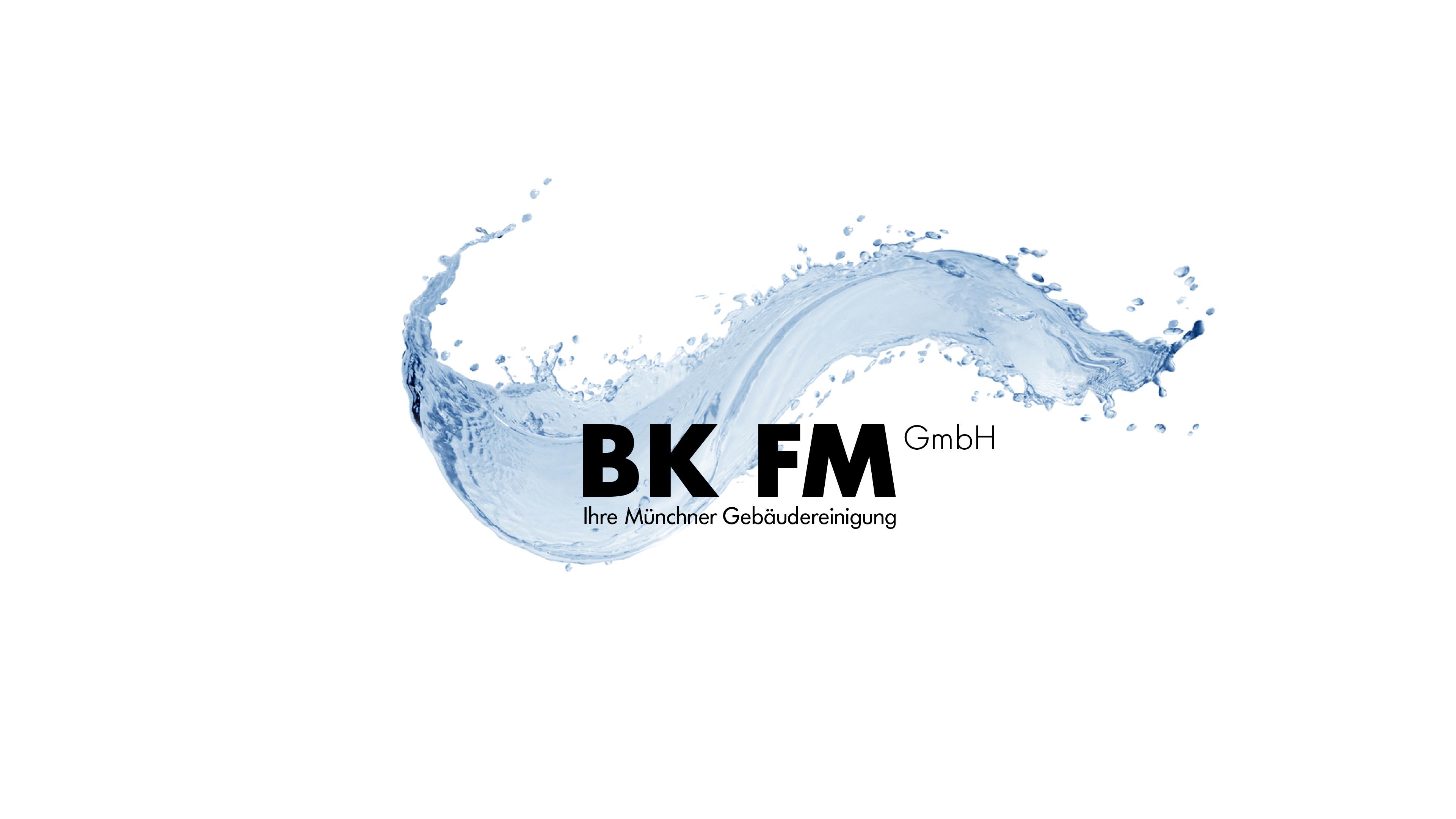 BKFM_Logo_Web