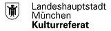 Logo Kulturreferat.png