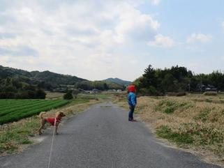 日本で一番田舎にある、ブラジリアンワックスサロン
