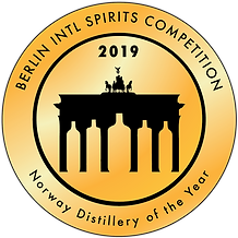 Norway-Distillery-of-the-Year.png