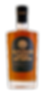 Kimerud_pepper_gin_liqueur_web.png