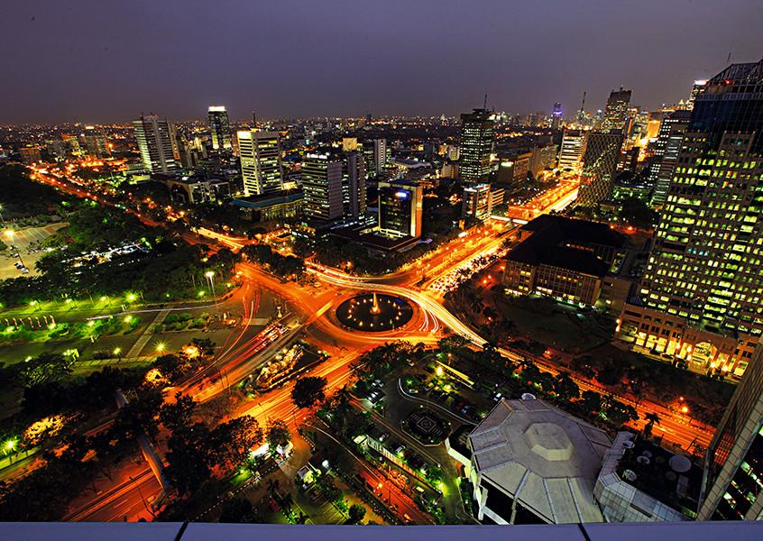 Jakarta5