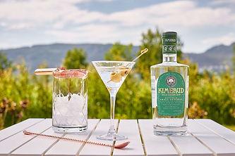 Kimerud Wild Martini.jpg