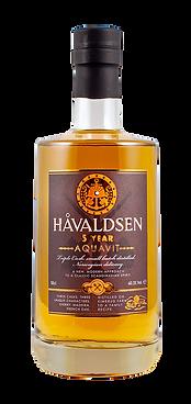 Kimerud-Håvaldsen-5-års-aquavit.png