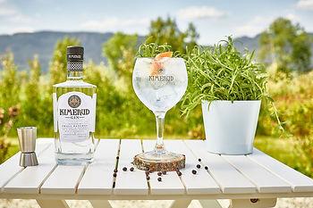 Kimerud Gin G.T.jpg
