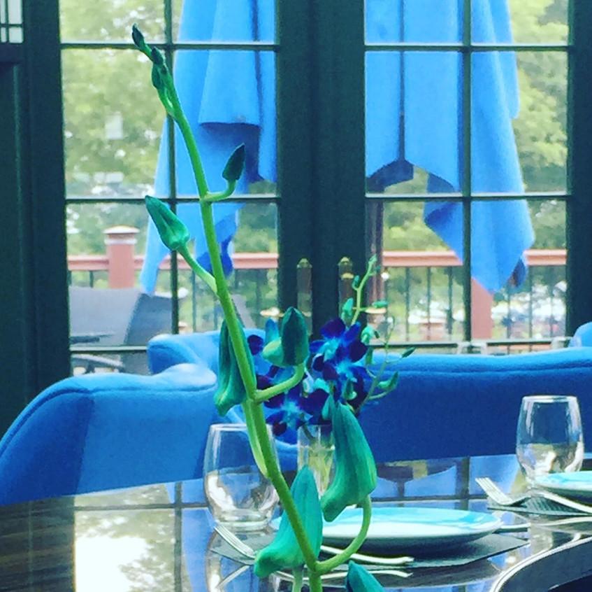 diningroom_wide