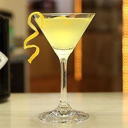 Breakfast-Martini.jpg