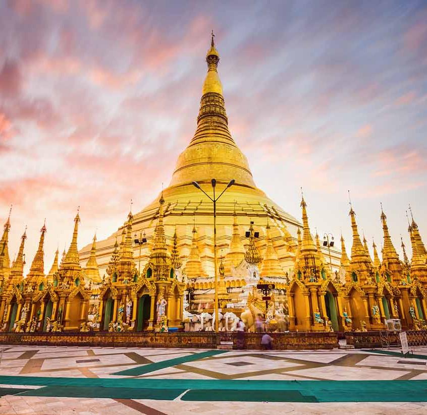 Think-Myanmar-ShwedagonPagoda-576720912-SeanPavonePhoto-copy