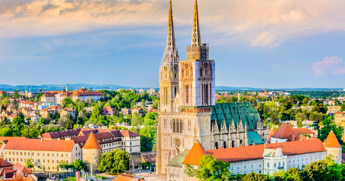 fb-and-cover-zagreb