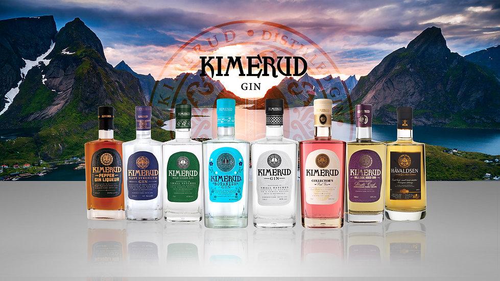 Kimerud_Family (002).jpg