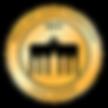 BISC_Medal_Gold_2019.png