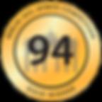 BISC_Medal_Gold_94.png