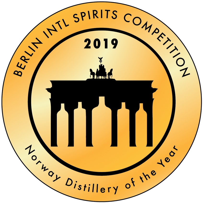 Norway-Distillery-of-the-Year