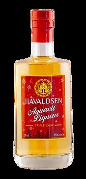 Håvaldsen_Aquavit_Liqueur_web.png