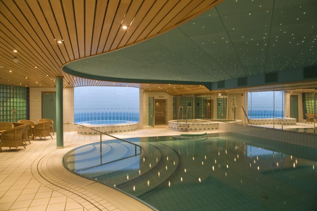 Holmen-Fjordhotell-Spa-