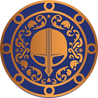 Naval Gin Roundel Isolated-02.png