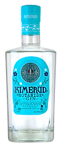 Kimerud_Botanisk_gin_web (002).png