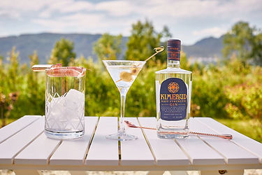 Navy Overproof Martini.jpg