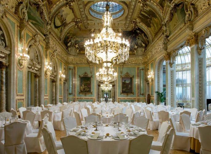 madrid-wedding-venues-casino-de-madrid-10052