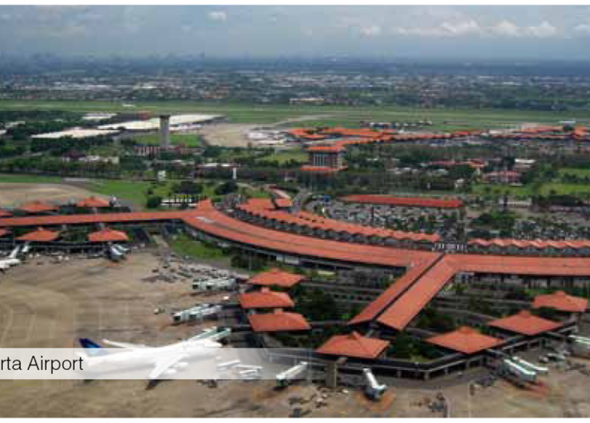 Jakarta-Airport-1024x607