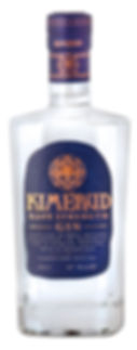 Kimerud_Navy_Strength_gin (002).jpg